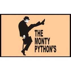 20070827164103-monty-python