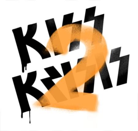 kiss_crisis_2
