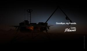 lander-goodbye