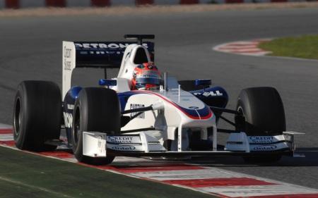 formula1-bmw-sauber-2009-1