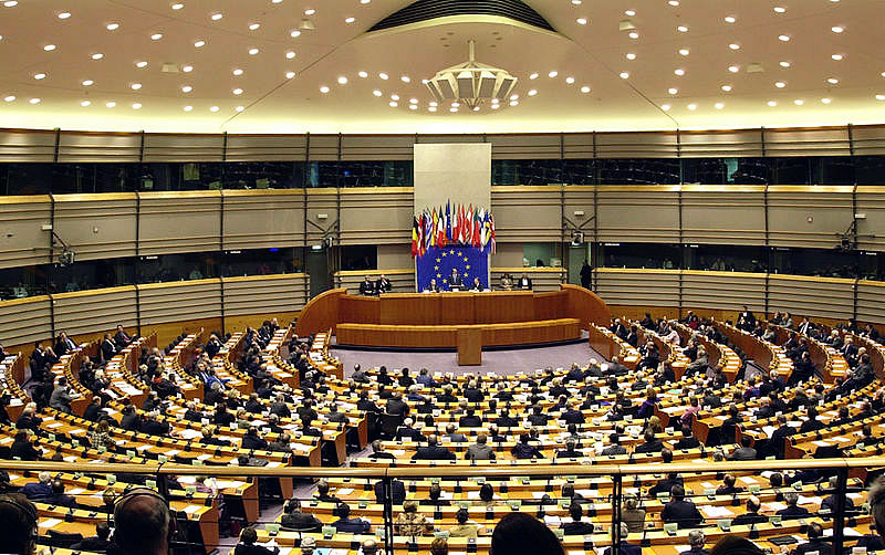 http://elsimposio.files.wordpress.com/2009/06/parlamento-europeo.jpg