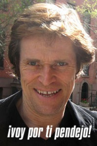 200px-Willem_Dafoe copia