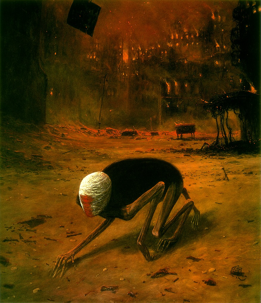 http://elsimposio.files.wordpress.com/2010/06/zdzislaw-beksinski-2.jpg