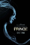 fringe-comp-prints-34